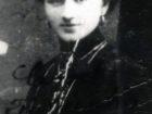 Franciszka Czorek