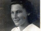 H. Pakoszewska