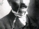 Józef Czorek