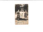 Mieszkanki przedwojennych Czyszek - z albumu Teresy Paryny