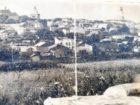 Pocztówka z Drohobycza