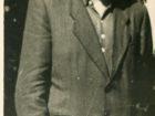 Tadeusz Gniewek
