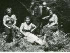 Z albumu rodziny Pakoszewskich