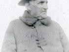 Zygmunt Gustaw Pakoszewski (2)