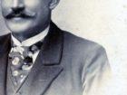 Zygmunt Pakoszewski